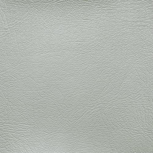 VLD-4 Denali Economy Vinyl Light Gray
