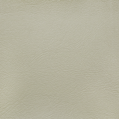 VLD-21 Denali Economy Vinyl Light Neutral
