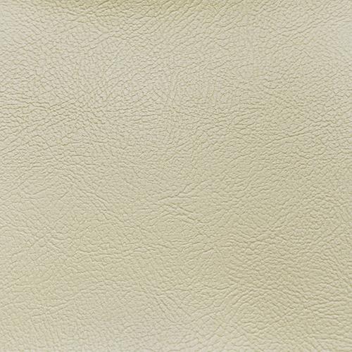 VLD-23 Denali Economy Vinyl Light Parchment