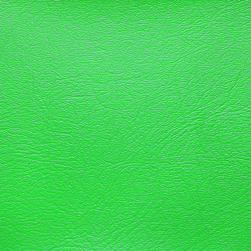 VLD-38 Denali Economy Vinyl Lime Green