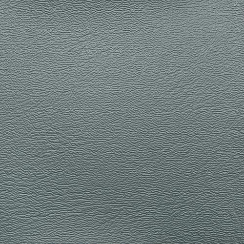 VLD-06 Denali Economy Vinyl Medium Gray