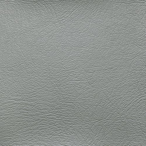 VLD-29 Denali Economy Vinyl Medium Grey