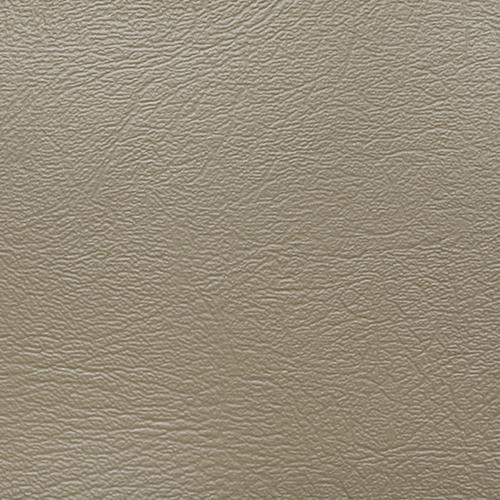VLD-35 Denali Economy Vinyl Medium Parchment