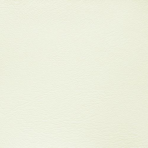 VLD-03 Denali Economy Vinyl Off White