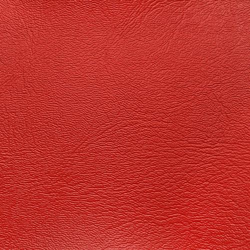 VLD-18 Denali Economy Vinyl Red