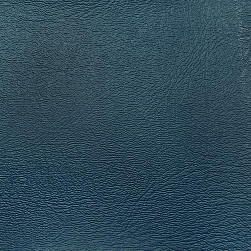 VLD-10 Denali Economy Vinyl Teal Blue