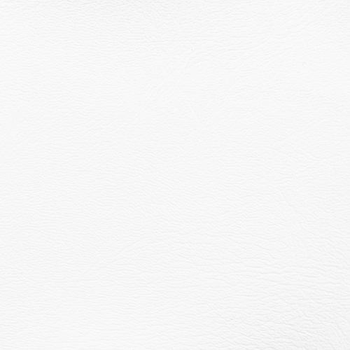 VLD-2 Denali Economy Vinyl White