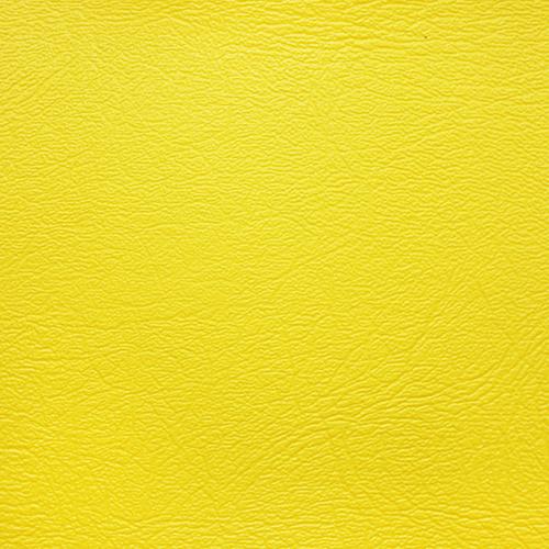 VLD-36 Denali Economy Vinyl Yellow