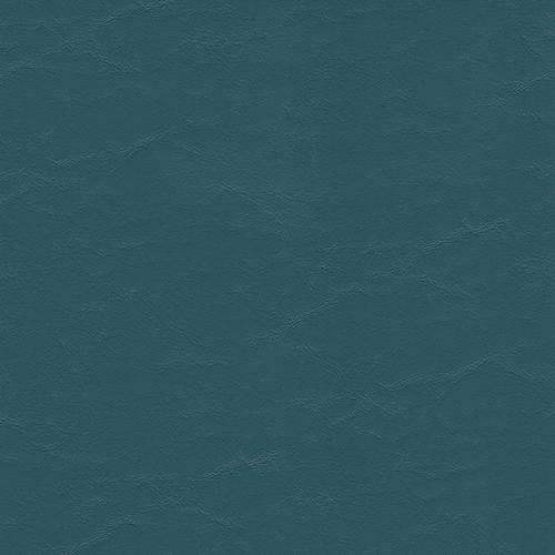 EZY-5802 Wallaby Automotive Vinyl Turquoise