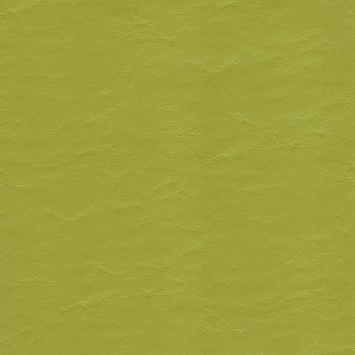 EZY-5806 Wallaby Automotive Vinyl Lime