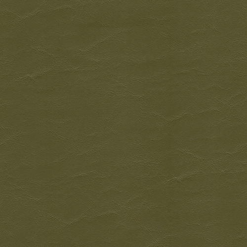 EZY-5808 Wallaby Automotive Vinyl Moss