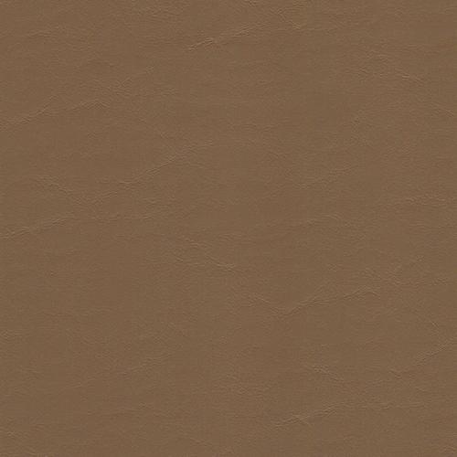 EZY-5810 Wallaby Automotive Vinyl Taupe