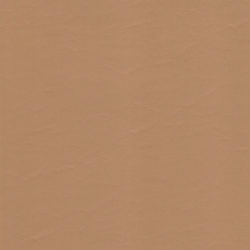 EZY-5811 Wallaby Automotive Vinyl Tan