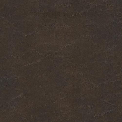 EZY-5812 Wallaby Automotive Vinyl Brown