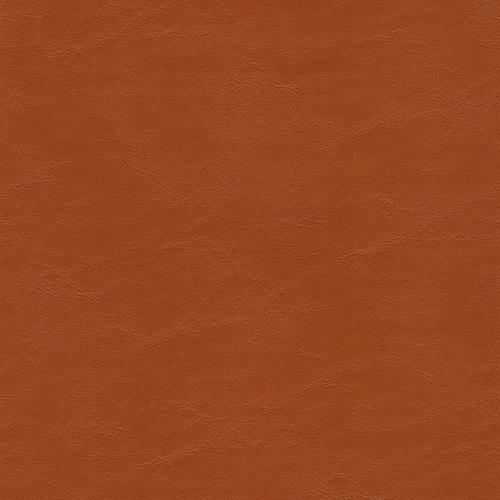 EZY-5814 Wallaby Automotive Vinyl Terra Cotta