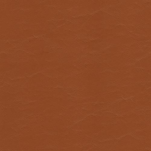 EZY-5815 Wallaby Automotive Vinyl Clay