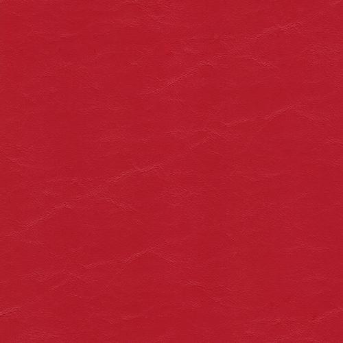 EZY-5817 Wallaby Automotive Vinyl Ruby