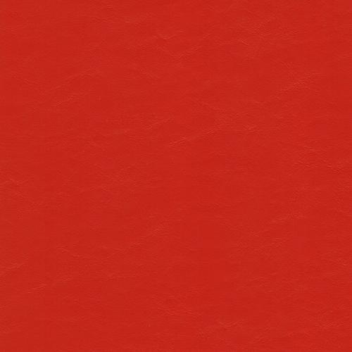 EZY-5818 Wallaby Automotive Vinyl Poppy