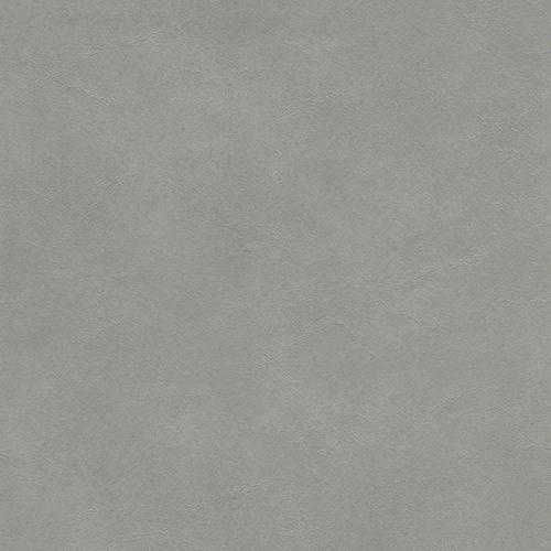 EZY-5820 Wallaby Automotive Vinyl Grey