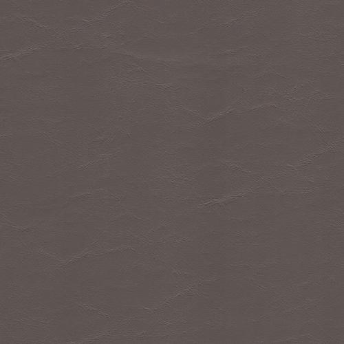 EZY-5821 Wallaby Automotive Vinyl Gunmetal
