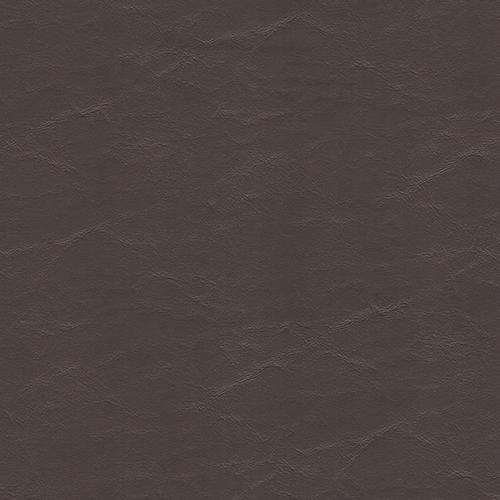EZY-5822 Wallaby Automotive Vinyl Iron