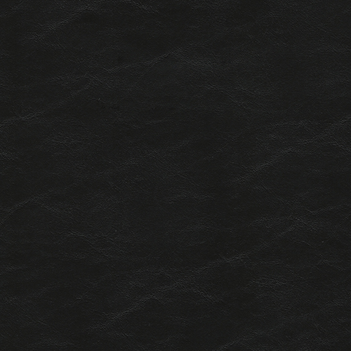 EZY-5823 Wallaby Automotive Vinyl Black