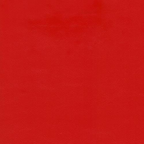 EZY-5824 Sierra Automotive Vinyl Torch Red