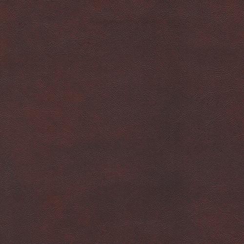 EZY-5825 Sierra Automotive Vinyl Dark Maple