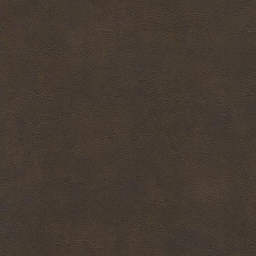 EZY-5826 Sierra Automotive Vinyl Brown