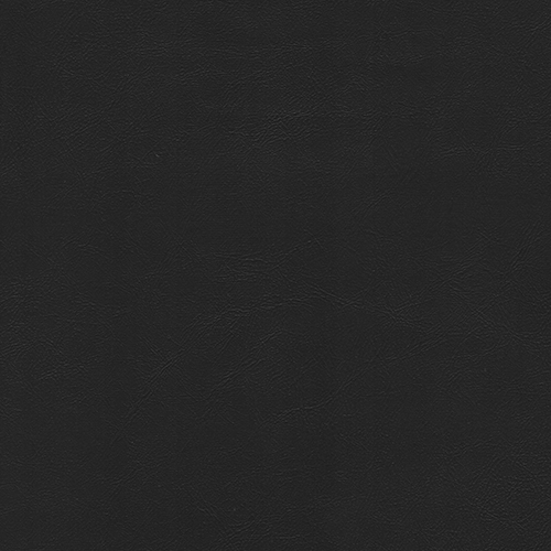 EZY-5827 Sierra Automotive Vinyl Black