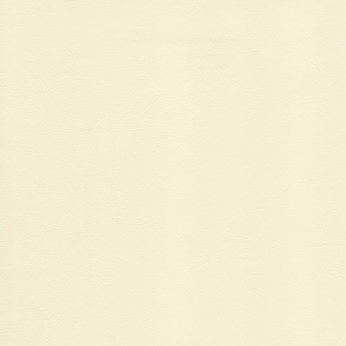 EZY-5829 Sierra Automotive Vinyl Off White