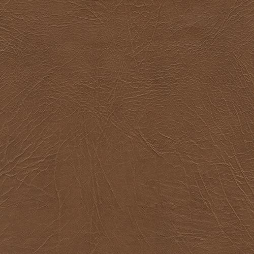 EZY-5831 Oxen Automotive Vinyl Brown