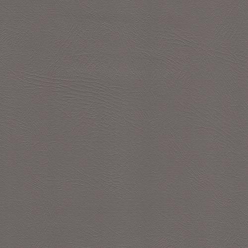 EZY-5833 Monticello Automotive Vinyl Medium Grey