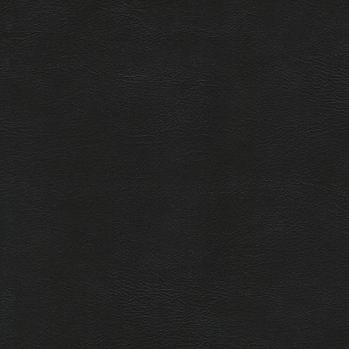 EZY-5835 Corinthian Automotive Vinyl Black