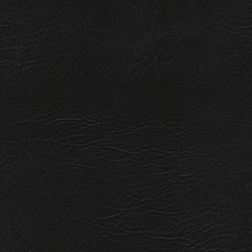 EZY-5836 Heidi Automotive Vinyl Black