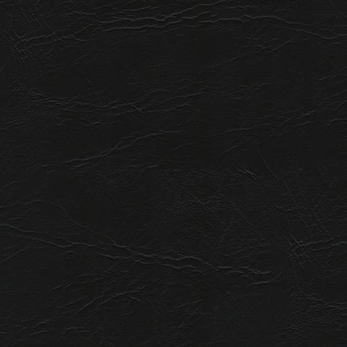EZY-5837 Elk Automotive Vinyl Black
