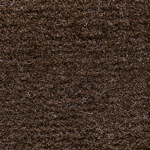 Brown Automotive Carpets