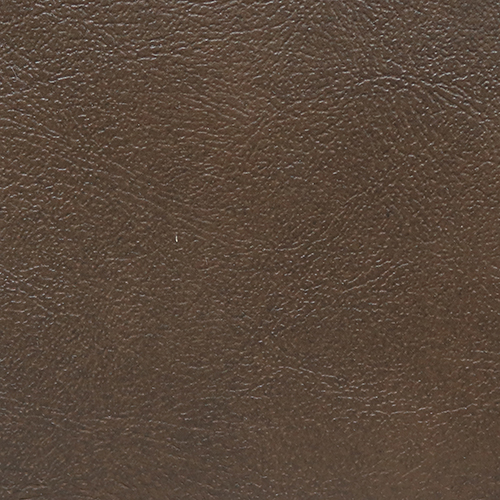 brown automotive vinyls