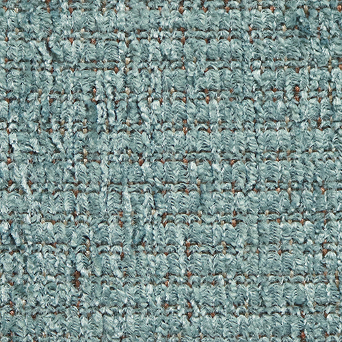 2222 Dream Furniture Cloth Blue Mist