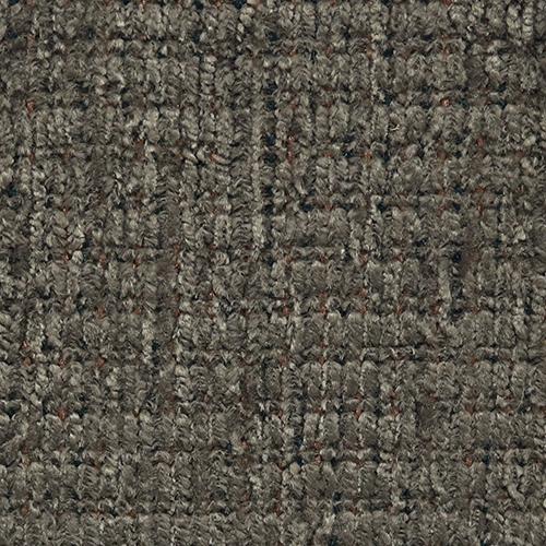 2221 Dream Furniture Cloth Java