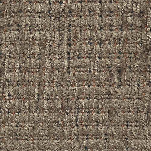2217 Dream Furniture Cloth Pecan