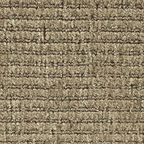 2220 Dream Furniture Cloth Woodsmoke
