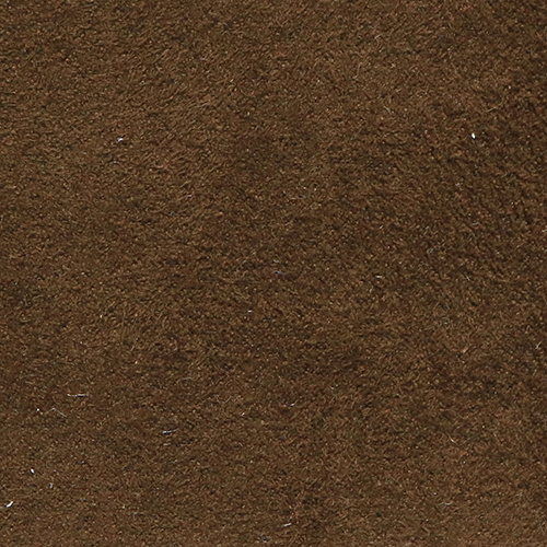 2384 Suede Furniture Cloth Bison