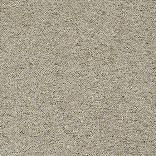 2386 Suede Furniture Cloth Buff