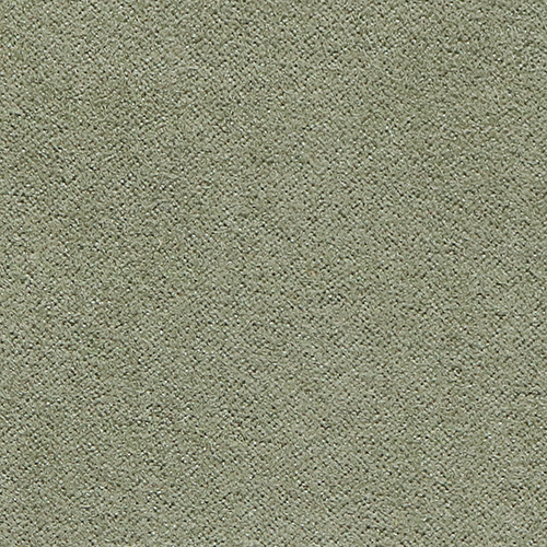 2387 Suede Furniture Cloth Litchen