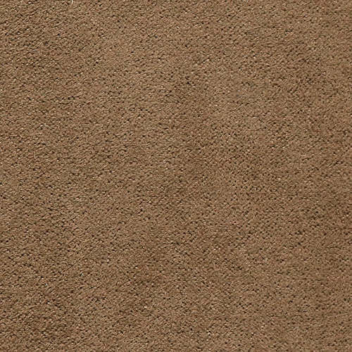 2390 Suede Furniture Cloth Sepia