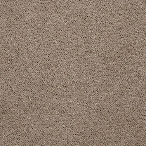 2391 Suede Furniture Cloth Mocha
