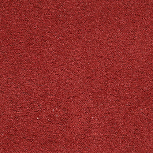 2393 Suede Furniture Cloth Garnet