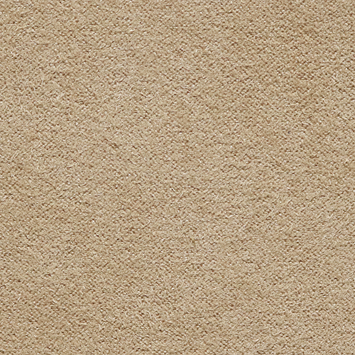 2396 Suede Furniture Cloth Dijon