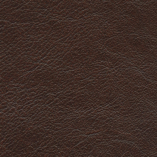 Brown Genuine Leather